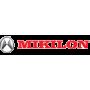 Mikilon