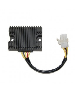 Original voltage regulator for ATV CAN-AM DS 650