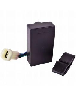Ignition module CDI for ATV KYMCO KXR, MXU, MAXXER 250