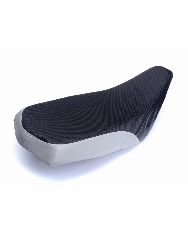 Seat for ATV 110 XL