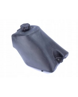 Original fuel tank for ATV BASHAN BS150S-2