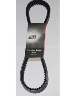 Original drive belt for ATV KYMCO MXU, KXR, MAXXER 250, 300