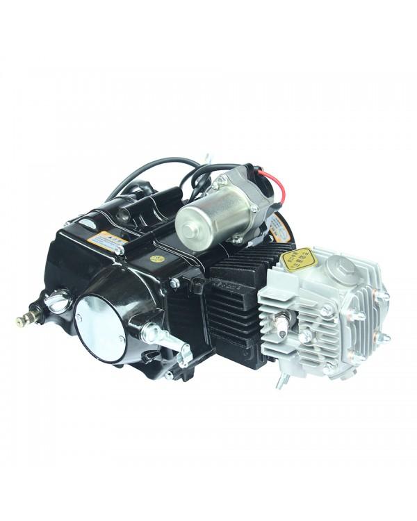 Engine assy for ATV 110cc model FDJ-006