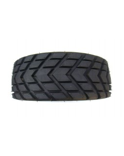 Tires 19X7-8 Quad bike ATV 150