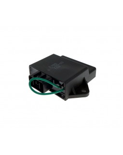 Ignition module CDI for ATV LUCKY STAR ACCESS SP 250, 300, 400