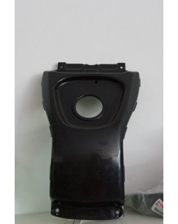 Original fuel tank housing for ATV KYMCO MXU 250, 300