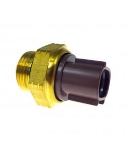 Original fan switch sensor for ATV SUZUKI KINGQUAD LT-A 450, 500, 700, 750