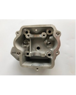 Original block head for ATV KAZUMA DINGO, FALCON, COUGAR 250