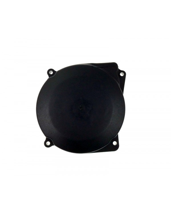 Cover starter for ATVs LUCKY STAR SP 250, 300