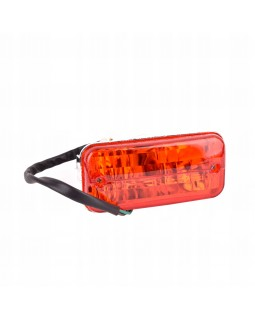 Tail light (brake light) for ATV 110, 125