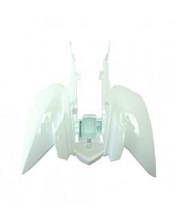 Original rear plastic (wings) for ATV LUCKY STAR ACCESS SP 250, 300, 400