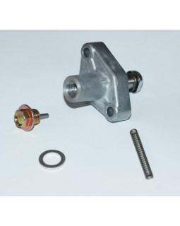 OE timing chain tensioner for ATV KYMCO MXU 500