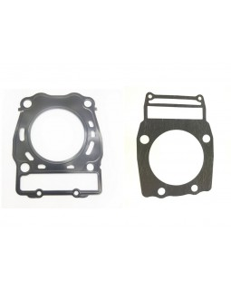 Original cylinder head and cylinder block gaskets for ATV KAZUMA 500