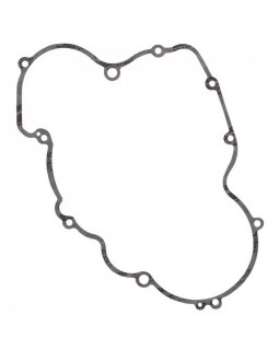Original clutch cover gasket for motorcycle KTM SX, EXC 400, 450