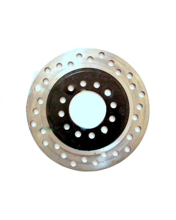 Rear brake disc for ATV 50, 70, 90, 110, 125