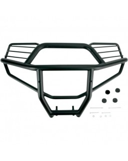 Front bumper for ATV Kawasaki Brute Force 650 IRS 2007-2009