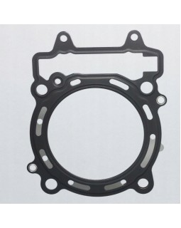 Original block head gasket for ATV KAWASAKI KFX 450 R