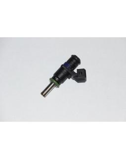 Original fuel injection nozzle for ATV KYMCO MAXXER, MXU 450, 465, 500, 550