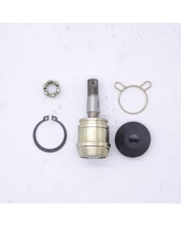 Original bottom ball bearing for ATV 150, 200, 250