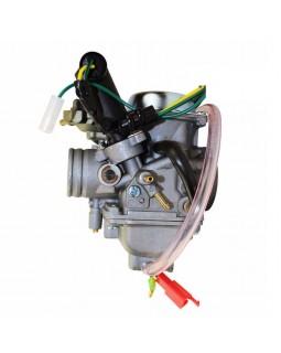Carburetor for ATV Kazuma 250 Falcon, Cougar, Gator
