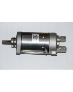 Original electric starter for ATV, UXV KYMCO MXU 700
