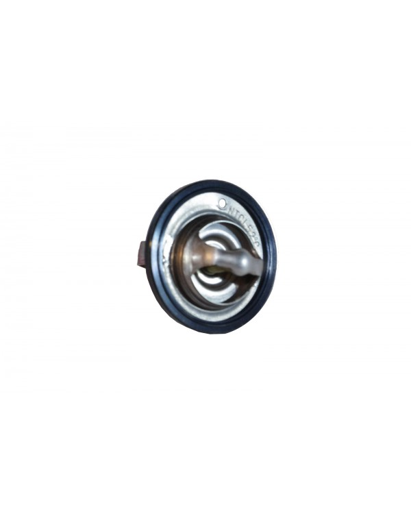 Original thermostat for ATV YAMAHA GRIZZLY 660