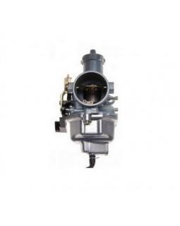 Original carburetor for ATV BASHAN BS250S-11