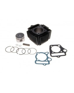 Cylinder, piston, gaskets for ATV 110 - 52,00 mm