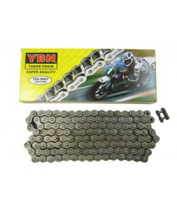 Drive chain 520H 130L (130 links) reinforced
