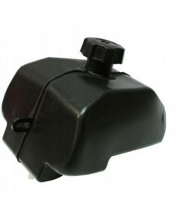 Original plastic fuel tank for ATV FUXIN 110, 125
