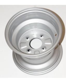Original rear rim for ATV KYMCO MXU 150, 250, 300, 300R