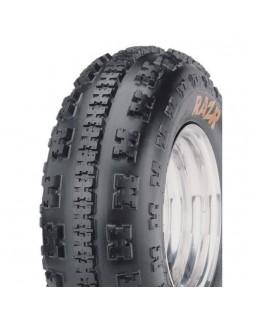 Front tire Maxxis RAZR dimensions 21Х7-10 M931