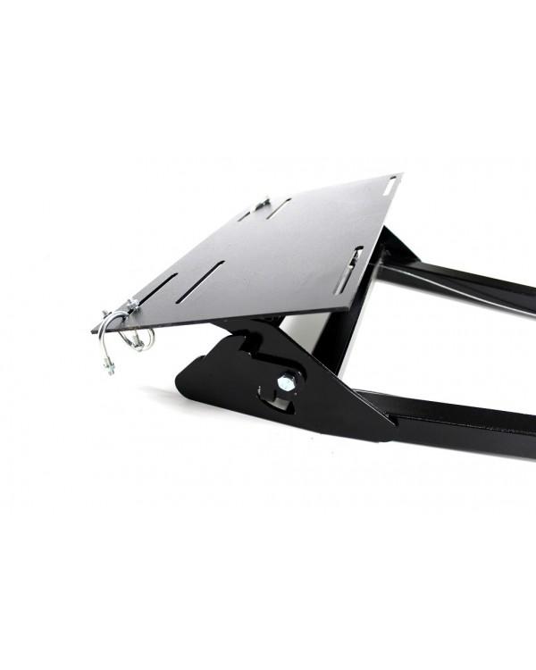 Blade for Linhai 550 4x4 ATV