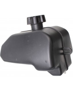 Original fuel tank for ATV KINGWAY 110