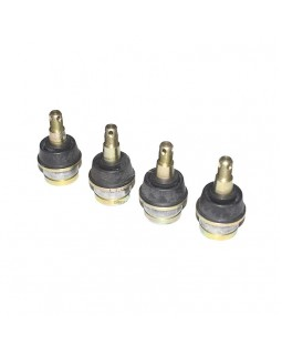 Original ball joints upper and lower for ATV Linhai 600 VTwin