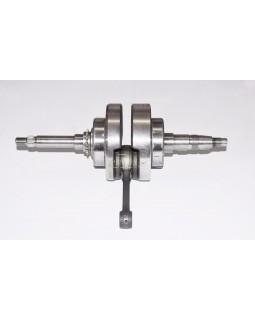Original crankshaft for ATV ArmaDa 200L