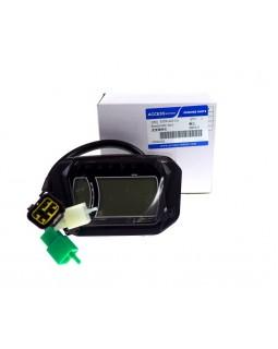 Electronic dashboard for ATV LUCKY STAR ACCESS SP 250, 300, 400