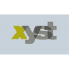 XYST ATVs