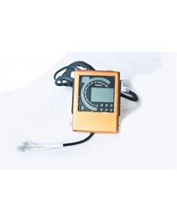 Electronic speedometer for Bashan ATV 200cc, 250cc, 300cc