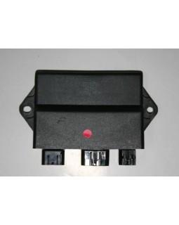 Ignition module CDI for UTV HISUN 500, 700