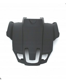 Original plastic hood for ATV 150, 200 F HUMMER