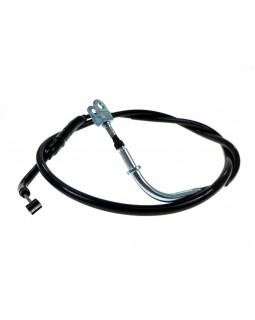 Original clutch cable for ATV, LUCKY STAR ACCESS SP 450