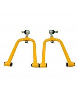 Original front upper suspension arms for KINGWAY ATV 250