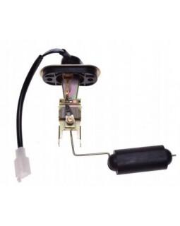 Original fuel level sensor for ATV KINGWAY 150, 250
