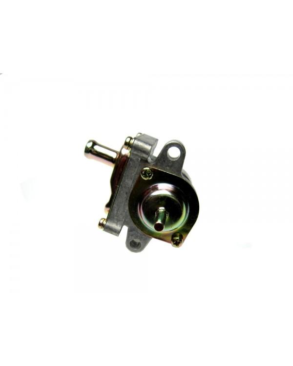 Original exhaust gas recirculation valve (membrane) for ATV ADLY, HARDTRACK 280