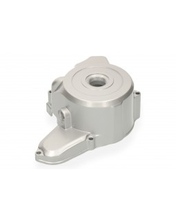 Cover housing stator for ATVs 110, 125