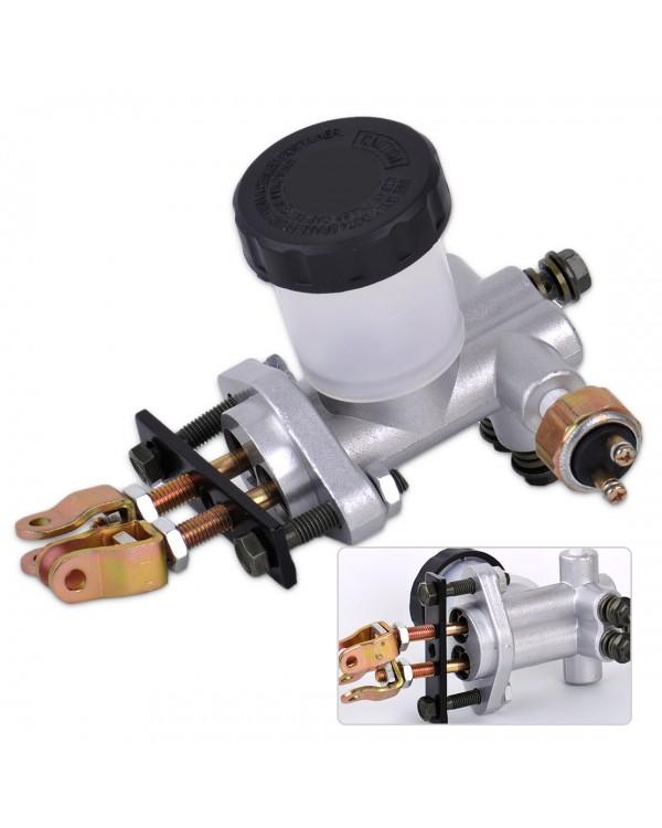 Main brake cylinder for BUGGY 90, 110, 125, 150, 200, 250