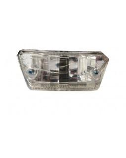 Original front Parking light for ATV BASHAN BS300S-18