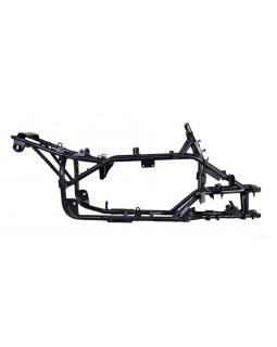 Frame for Quad ATV Shineray 150 ST, XY200ST-9