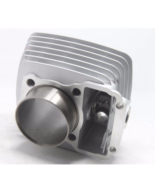 Original cylinder-piston group (CPG) for ATV 150 air-cooled - 162FMJ